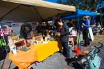 LR0044_KingStFarmersMarket