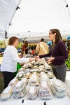 LR0050_KingStFarmersMarket