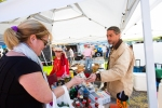 LR0054_KingStFarmersMarket