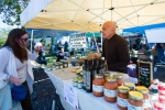 LR0113_KingStFarmersMarket