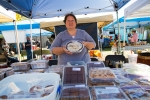 LR0116_KingStFarmersMarket